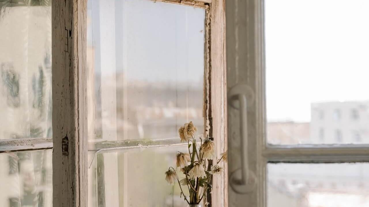 Renovirate kuću? Razmislite o ugradnji PVC stolarije