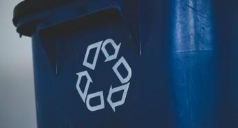 Koliko je PVC stolarija ekološki prihvatljiva?