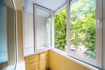 Na što obratiti pažnju pri kupnji novih prozora?