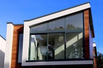 Kako izbjeći najčešće pogreške prilikom naručivanja prozora?