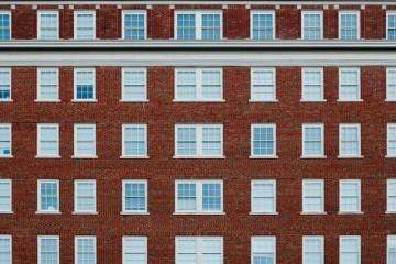 Česta pitanja i odgovori o PVC prozorima